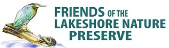FRIENDS OF THE LAKESHORE NATURE PRESERVE